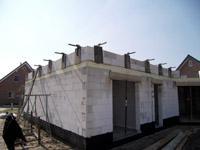 massivhaus fertighaus massiv niedrigenergiehaus kfw effizienzhaus effizeinz haus bauen mit. Black Bedroom Furniture Sets. Home Design Ideas